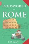 Dodsworth in Rome - Tim Egan