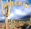 Deserts - Lynn M. Stone