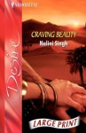 Craving Beauty - Nalini Singh