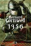 1356 (A Busca do Graal, #4) - Alves Calado, Bernard Cornwell