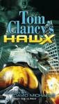 Tom Clancy's H.A.W.X. - Tom Clancy, David Michaels