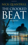 The Crooked Beat - Nick Quantrill