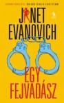 Egy fejvadász - Janet Evanovich