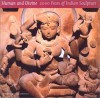 Human and Divine: 2000 Years of Indian Sculpture - Balraj Khanna