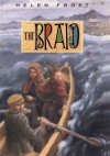 The Braid - Helen Frost
