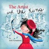 The Artist and the King - Julie Fortenberry