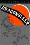 Dragonsleep - A.G. Paradissis