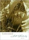 Subterranean - Jill Bialosky