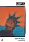 Granta 29 : New World - Granta: The Magazine of New Writing, Bill Buford