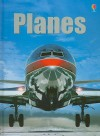 Planes - Fiona Patchett, Colin King, Mark Ruffle