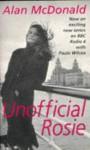 Unofficial Rosie - Alan MacDonald