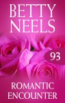 Romantic Encounter (betty Neels Collection) - Betty Neels