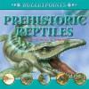 Prehistoric Reptiles - Andrew Campbell