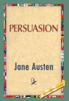 Persuasion - 1st World Publishing, Jane Austen