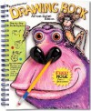 Eyeball Animation Drawing Book: African Edition - Accord Publishing