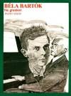 Bela Bartok: His Greatest Piano Solos - Béla Bartók, Alexander Shealy
