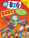 Simon Abbott's The Big Body Book - Simon Abbott