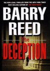 The Deception - Barry Reed