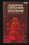 Wolfbane - Frederik Pohl, C.M. Kornbluth