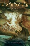 The Sea of Trolls (Sea of Trolls Trilogy) - Nancy Farmer