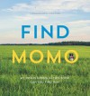 Find Momo: Hide and Seek with an Adventurous Border Collie - Andrew Knapp