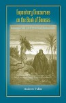 Expository Discourses on the Book of Genesis - Andrew Fuller