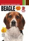 Beagle (Smart Owner's Guide) - Dog Fancy Magazine
