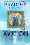 Os Ancestrais de Avalon - Marion Zimmer Bradley, Diana L. Paxson