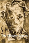 Strindberg: The Moscow Papers - Michael Robinson