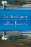 An Island Apart - Lillian Beckwith