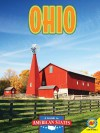 Ohio: The Buckeye State - Val Lawton