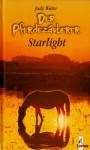 Starlight - Judy Waite, Simone Wiemken