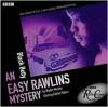 Easy Rawlins: Black Betty (BBC Radio Crimes) - Full Cast, Walter Mosley