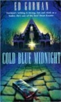 Cold Blue Midnight - Ed Gorman