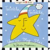 Twinkle, Twinkle, You're My Star - Sandra Magsamen