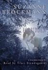 Forbidden (Bartlett Brothers #1) - Suzanne Brockmann, Traci Svendsgaard