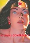 DC Comics Covergirls - Louise Simonson