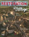Restoration Village - Philip Wilkinson
