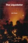 The Liquidator - Iain Parke