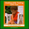 Dealing with Feeling Left Out - Don Middleton, Erin McKenna