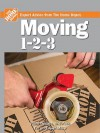 Moving 1 2 3 - Meredith Books