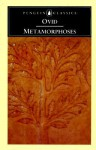 Metamorphoses - Mary M. Innes, Ovid