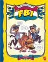 The FBI - Terry Collins