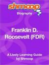 Franklin D. Roosevelt (FDR): Shmoop Biography - Shmoop