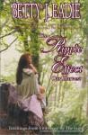The Ripple Effect - Betty J. Eadie