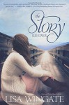 The Story Keeper - Lisa Wingate