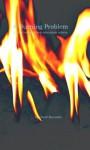 A Burning Problem - David S. Reynolds