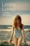 L'estate francese (Omnibus) (Italian Edition) - Lesley Lokko