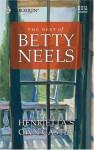 Henrietta's Own Castle - Betty Neels