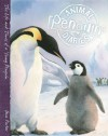 Penguin: The Life and Times of a Young Penguin - Steve Parker